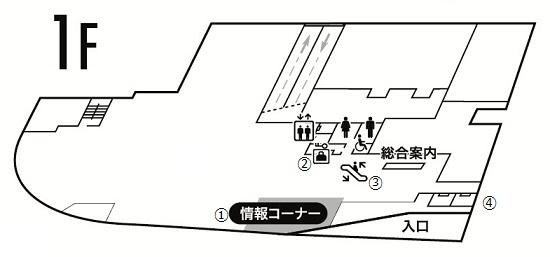 mapf1.jpg