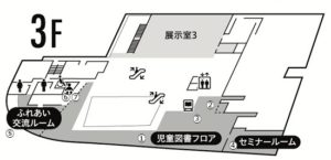 mapf3.jp