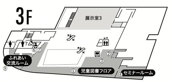 mapf3.jpg
