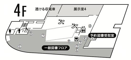 mapf4.jpg