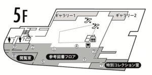 mapf5.jp