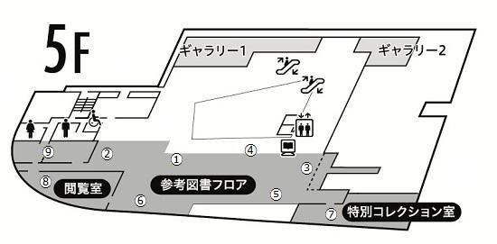 mapf5.jpg